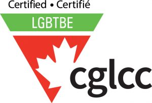 CLGCC Certified Supplier